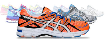 pick the best running shoe with the shoe finder asics us