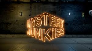 escape rooms bangalore for true mystery junkies and thrill seekers