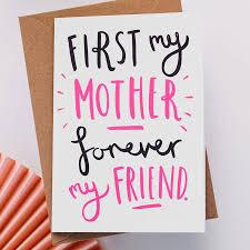 first my u0027 mother u0027s day card kraft envelopes envelopes and messages