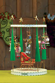 the 30 best images about krinkles dash away christmas ornaments on