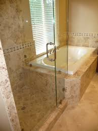 master bath remodel bathroom decor