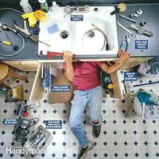 how to install kitchen sink faucet kitchen faucet installation tools kitchen sink faucet kitchen sink