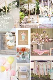 kitchen bridal shower ideas home sweet home ideas
