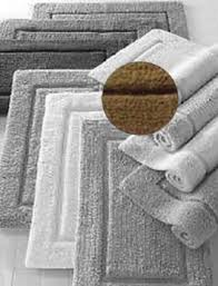 Extra Large Bathroom Rugs Cheap Cotton Bathroom Rug Sets Find Cotton Bathroom Rug Sets
