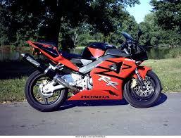 honda cbr 954 cbr954 honda cbr sport motorcycle pinterest cbr honda and