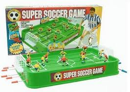electronic table football game foosball play free online babyfoot games foosball game downloads