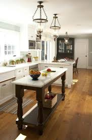 Kitchen Island Farm Table Counter Height Island Table U2013 Thelt Co