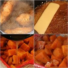 the 25 best yams ideas on candied yams recipe