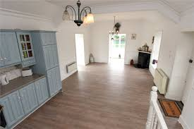 Cheap Laminate Flooring Ireland Former Irish Coast Guard Station With Jaw Dropping Views For Sale