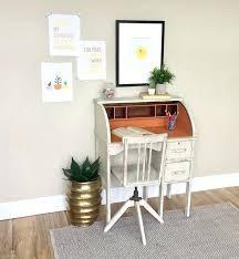 small childs desks medium size of child desk chair little kid