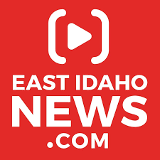 halloween city idaho falls idaho east idaho news youtube