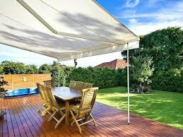 outdoor deck canopy deck canopy awning outdoor deck shade u2013 gemeaux me