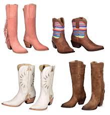 kacey u0027s luccheses u2013 cowboys and indians magazine