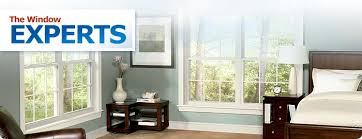 sears home services window products from sears home services