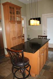 Kitchen Island Countertop Overhang 100 How Much Overhang For Kitchen Island Kitchen Lighting