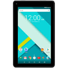 walmart android tablet rca android tablets walmart