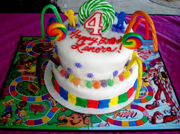 candyland birthday party ideas candyland birthday party ideas cake the sweet design of