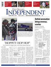 Ying Long Bad Neustadt Port Orchard Independent April 13 2012 By Sound Publishing Issuu