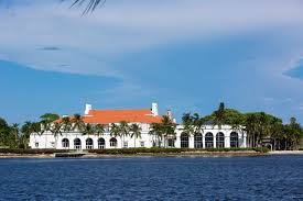 west palm beach real estate west palm beach homes for sale west
