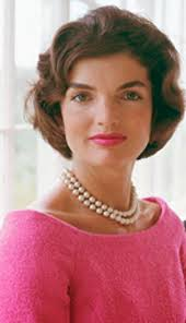 jacqueline kennedy welcome to naija tell it jacqueline kennedy onassis biography