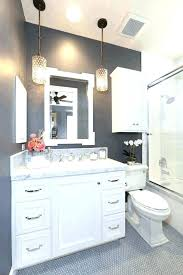 white framed mirrors for bathrooms bathroom framed mirror large size of bathrooms bathroom mirrors