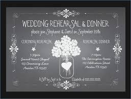 wedding rehearsal dinner invitations templates free dinner invitation template 38 free psd vector eps ai format