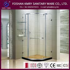 E Shower Door The Best Custom Showers Frameless Shower Door With Pivot Door In