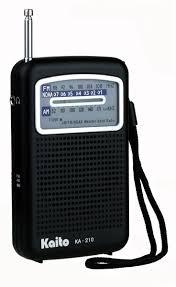 1000 best radio pocket images on pinterest pocket transistor