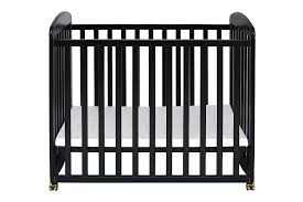 Da Vinci Emily Mini Crib by Davinci Kalani Mini Crib Dimensions Cribs Decoration All About