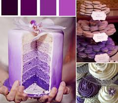 Colors Of Purple Best 25 Purple Desserts Ideas On Pinterest Baking Desserts