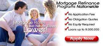 bad credit mortgage loans for with all types of credit