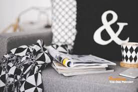 how to start a lifestyle blog u0026 use pinterest to make money