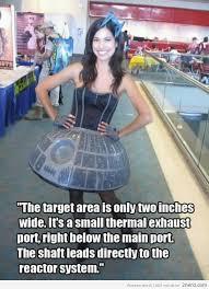 Star Wars Nerd Meme - star wars love tips2 nerd 2 nerd2 nerd