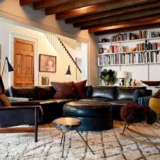 julianne moore house the new york city townhouse julianne moore calls home