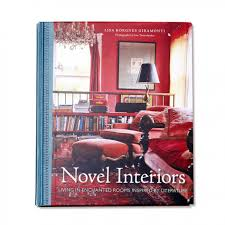 home design interior books five worth gift wrapping surprising