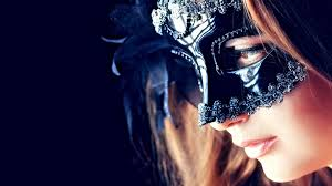 halloween masquerade background new masquerade mask high defination wallpapers all hd wallpapers