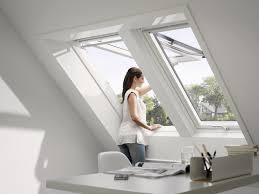roof window velux gpu 0062