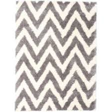 shag carpet area rugs shag area rug pinterest shag carpet