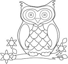 download coloring pages coloring book page coloring book pages