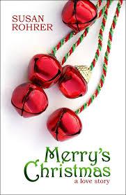 10 best my christmas books images on pinterest christmas books