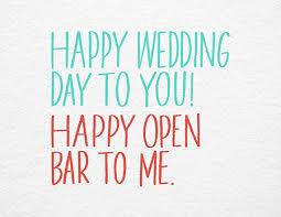 wedding congratulations banner wedding congratulations cards postable
