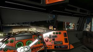 squirrel interior accessories v1 0 tuning mod euro truck