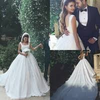 Custom Made Wedding Dresses Uk Dropshipping Spaghetti Strap Square Wedding Dresses Uk Free Uk