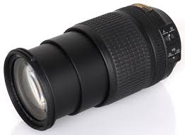 nikon nikkor af s dx 18 140mm f 3 5 5 6g ed vr lens review