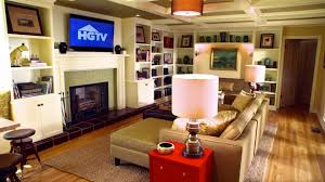 Hgtv Livingrooms Living Room Townhouse Decorating Ideas Modern Hgtv Living Rooms