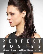 uniwigs halo wavy medium brown hair extentions hair toppers hair enhancers thinning hair solutions
