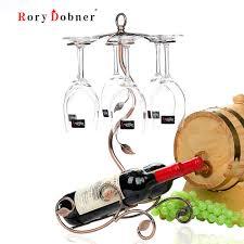 online get cheap hanging bar cabinet aliexpress com alibaba group
