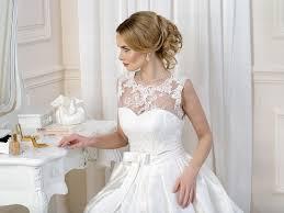 robe de mariee retro pour un mariage unique les accessoires de la mariée u0026 la