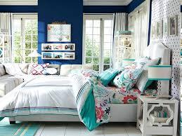 woman bedroom ideas bedroom ideas for men and women full size of ideas women black