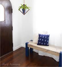 timeless home decor neutral paint colors classic furniture design